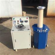 10kVA/100KV 三级电力承试工频耐压试验装置