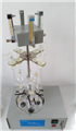MJK-6224型水质硫化物-酸化吹气仪