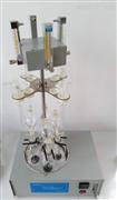 MJK-6224型水質硫化物-酸化吹氣儀