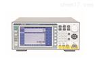 3212D毫米波脈沖頻率計
