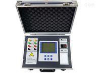 彩屏感性负载直流电阻测试仪3A5A10A