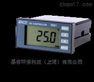 任氏3921/3931/3951溶解氧控制器/变送器