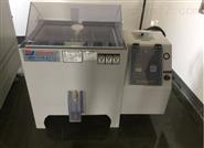 中性盐雾/CASS酸性腐蚀试验箱