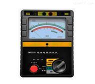 DMH2520绝缘电阻测试仪价格