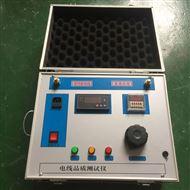 小电流/剩余电流发生器设备