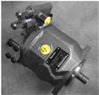 REXROTH柱塞泵A10VSO厂家直销
