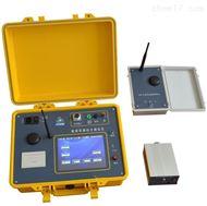 JY-1100避雷器综合测试仪生产厂家