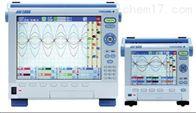 MX110-UNV-M10 MX110-VTD-L30横河记录仪