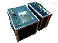 DX8000异频介质损耗测试仪生产厂家