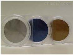 XRF荧光光谱仪元素标准膜