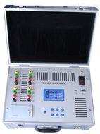 JY-3301A/3302A三通道变压器直流电阻测试仪