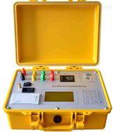 JY-5008变压器短路阻抗测试仪生产厂家