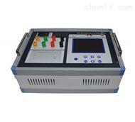 JY-3168变压器有载分接开关参数测试仪价格