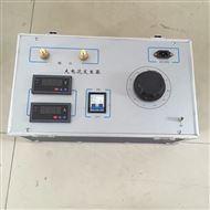 温升 -SLQ-500A大电流发生器