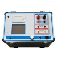 JY-3328A型互感器综合特性测试仪生产厂家