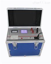 JY-10D接地引下线导通测试仪生产厂家