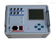 JY-8(B)高压开关机械特性测试仪