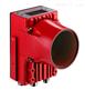 LSIS 412i M49-X9-01劳易测Leuze相机