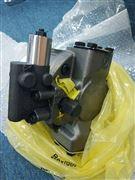 德国力士乐REXROTH柱塞泵系列特价供应中:
