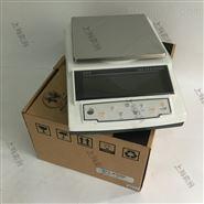 PTY-B6000电子天平/普力斯特PTY-B5000天平