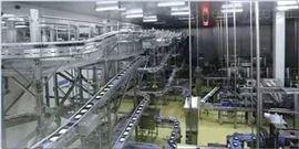气体安装实验室管道压力容器安装