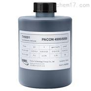 普律玛PRIMA TH5003硬度试剂