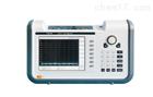 6361A紫外光譜分析儀