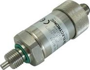 德国贺德克ETS4000温度变送器正品底价抛售