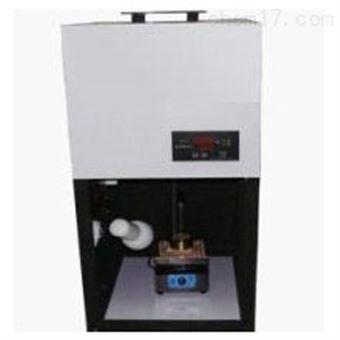 YD-1植物油脂煙點儀