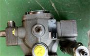力士乐REXROTH叶片泵液压公司