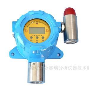 SR-3000有毒气体报警器