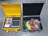 全自动变压器容量特性测试仪-承试设施