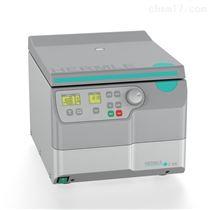 HERMLE Z306小型通用实验室离心机