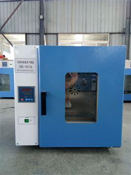 HWG-550BS型电热鼓风干燥箱