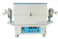 MXG1200系列真空管式爐