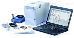 2100 ElectrophorAgilent 安捷伦2100生物分析仪