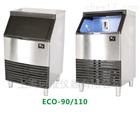 雪花制冰机Eco-50/Eco-70/ECO-90/Eco-110