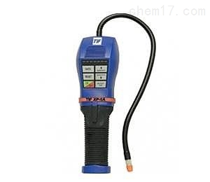 HDWG-II 高精度SF6气体定量检漏仪