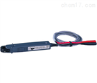 8112BNC/8112日本共立鉗形電流適配器