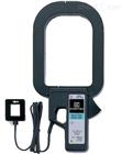 MODEL 8008日本共立鉗形電流適配器
