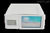 OK-C36农药残留速测仪 食品安全综合分析仪