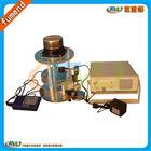 WTX-1水波通讯演示仪