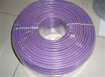 16芯控制电缆KVVR