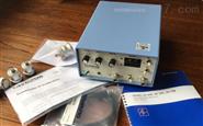 泛美超声波脉冲发射接收检测仪