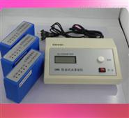 小型臺式光澤度儀