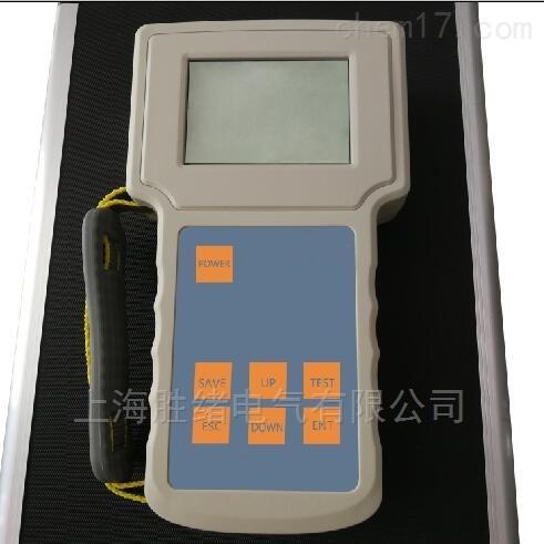 V2988手持式防雷元件测试仪价格