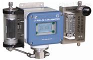 JY-SY30-EX防爆氧分析系统