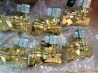 ASCO原裝電磁閥SCE238D005 230/50長期現貨