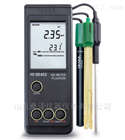 HI98402微电脑氟化物浓度测定仪