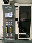 上海今森烟密度测试仪
